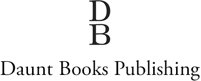 Daunt Books Publishing