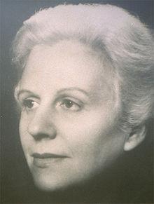 Mercè Rodoreda   Author   Daunt Books Publishing