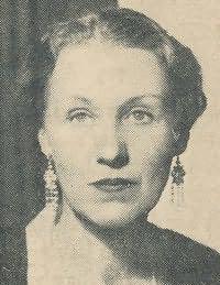 Ann Bridge   Author   Daunt Books Publishing