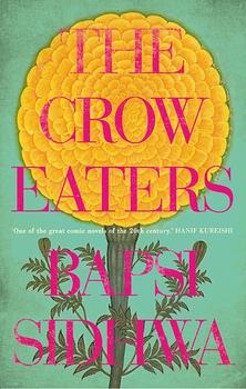 The Crow Eaters | Bapsi Sidhwa