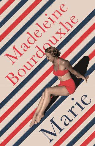 Marie | Madeleine Bourdouxhe