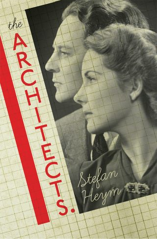The Architects | Stefan Heym