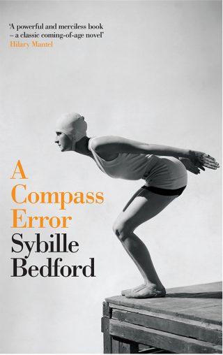 A Compass Error | Sybille Bedford
