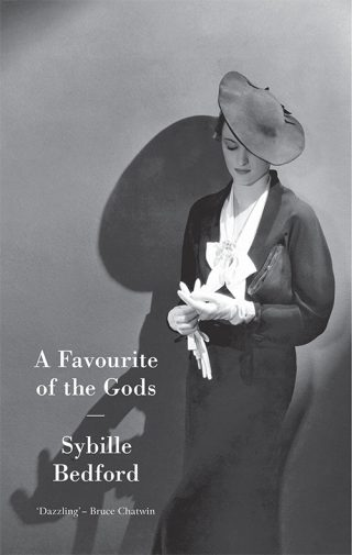 A Favourite of the Gods | Sybille Bedford