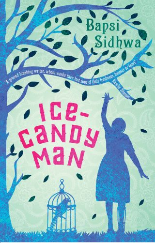 Ice-Candy Man | Bapsi Sidhwa