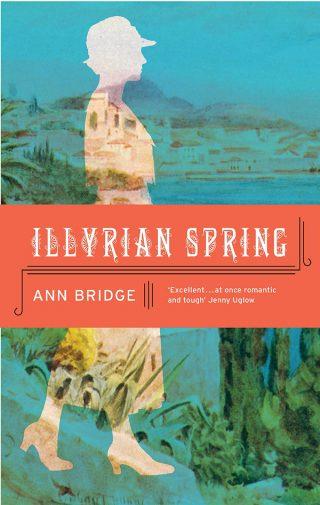 Illyrian Spring | Ann Bridge