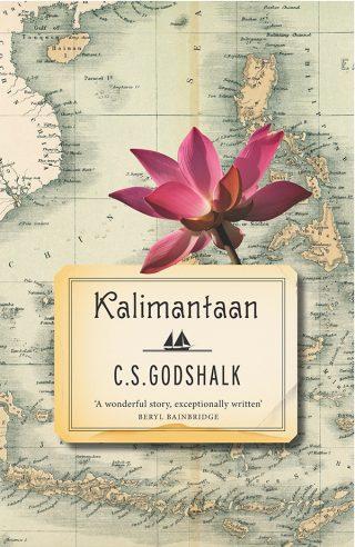 Kalimantaan | C.S. Godshalk