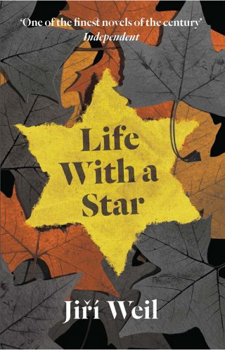 Life With A Star | Jiri Weil
