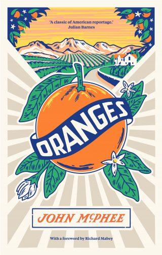 Oranges | John McPhee