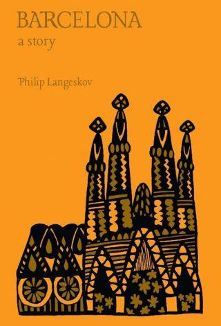Barcelona | Philip Langeskov