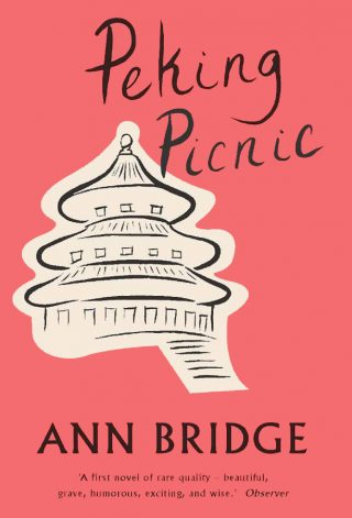 Peking Picnic | Ann Bridge