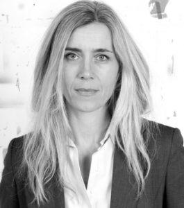 Sarah Pickstone | Author | Daunt Books Publishing