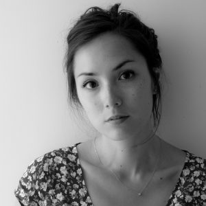 Elisa Shua Dusapin   Author   Daunt Books Publishing