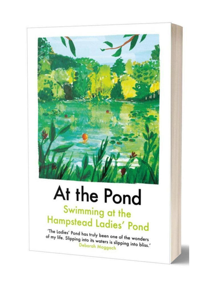 'This book of essays is something to hold on to and re-read when we cannot be there in person. Pure joy.' – Financial Times