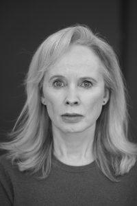 Mary Gaitskill | Author | Daunt Books Publishing