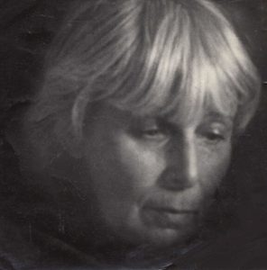 Laelia Goehr | Author | Daunt Books Publishing