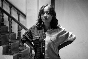Brenda Navarro   Author   Daunt Books Publishing