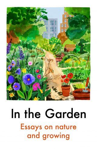 In the Garden | Various