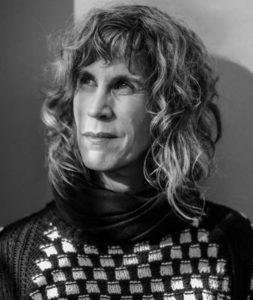 Nona Fernández | Author | Daunt Books Publishing